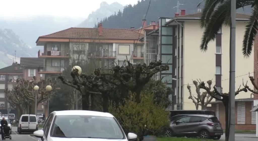 Lazkaoko Udalak 7,6 milioi euroko aurrekontua onartu du