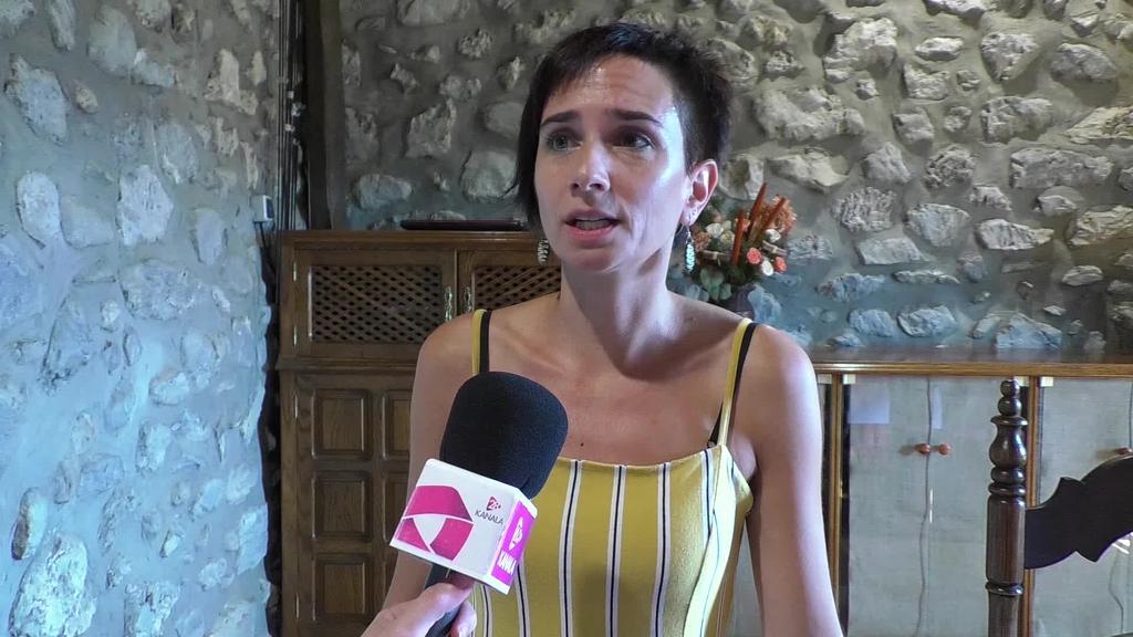 Irailaren 14an emango zaio hasiera Gipuzkoako Bertsolari  Txapelketari