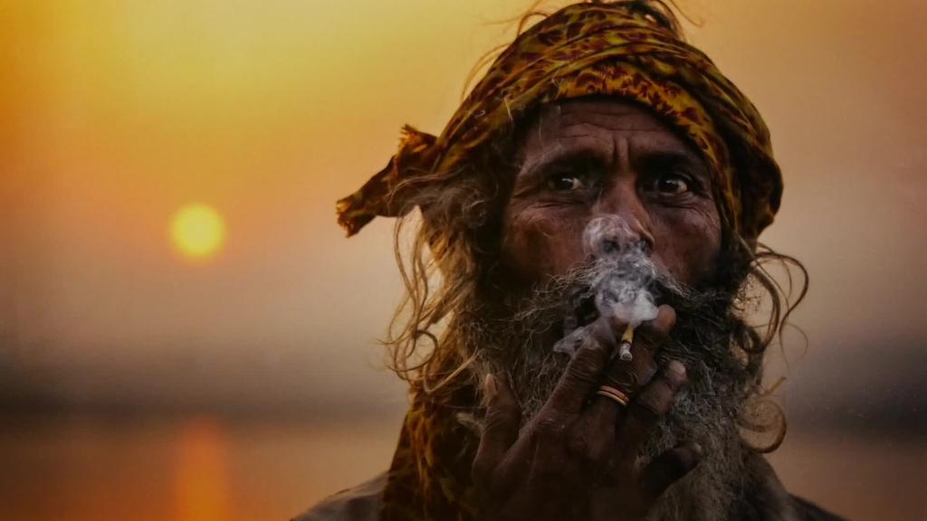 India ezagutzeko 5 begiradaz osatutako erakusketa Aterpe tabernan