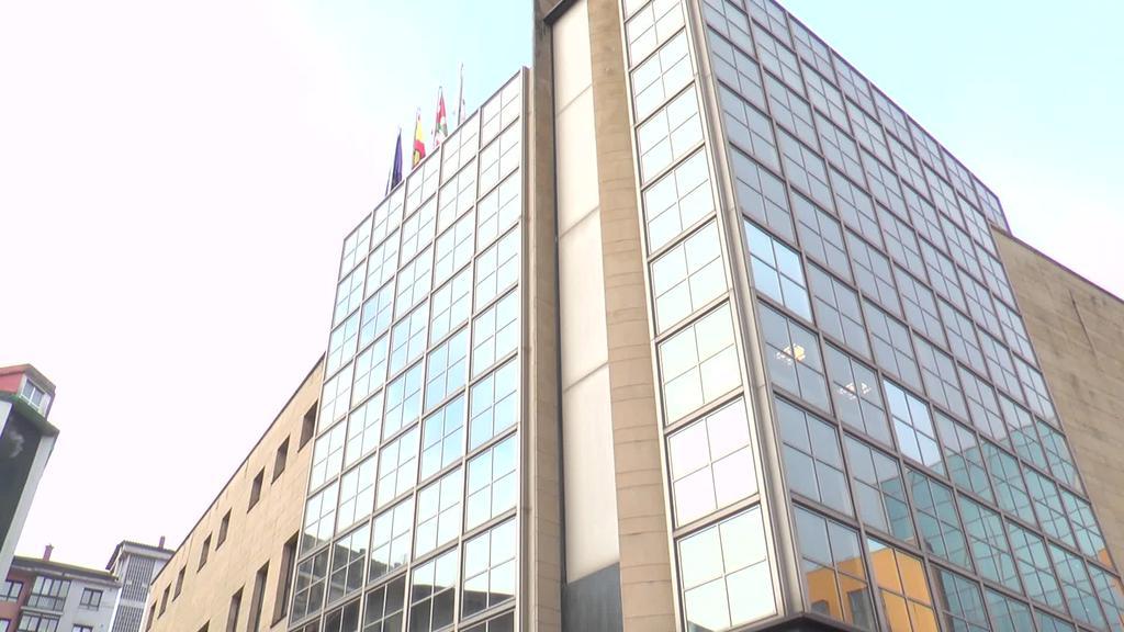 Epaileak deklarazioa hartu die Aralarren Enirio  Doniturrieta pista egiteagatik ikertutako 15 lagunei