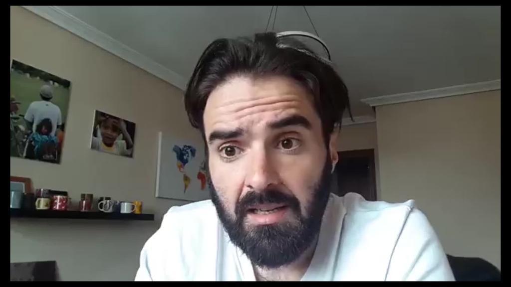 Federazioari Errugbi Liga amaitutzat emateko eskaera egin diote klubek