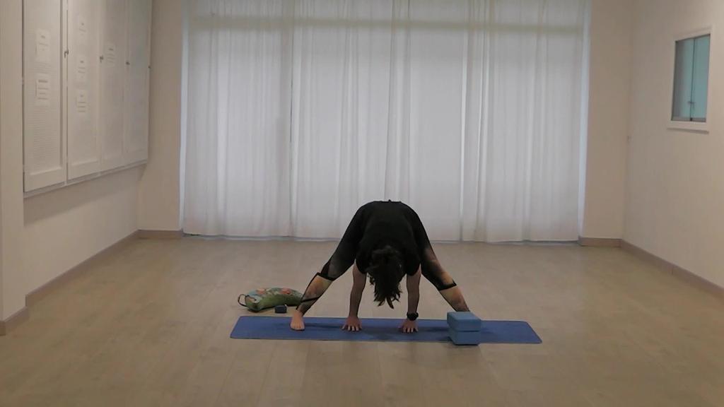 Amets Yoga Studio 13