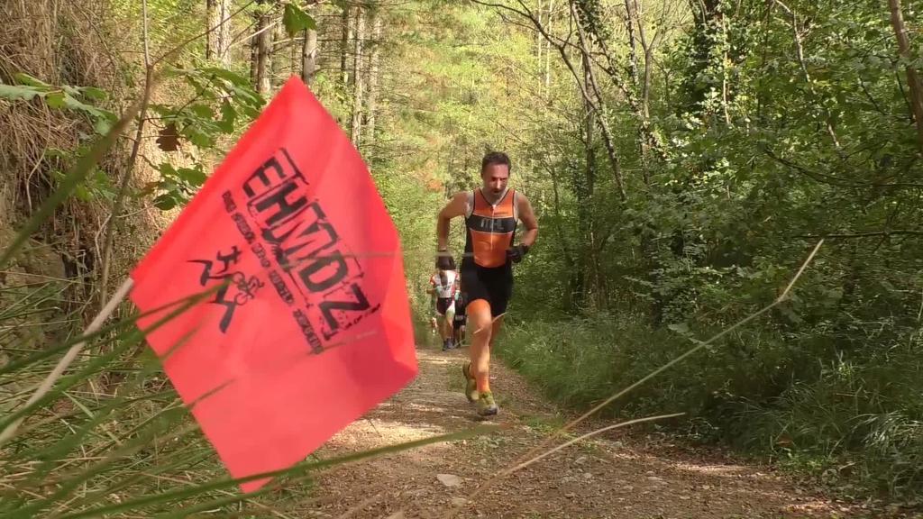 Euskal Herriko Mendi Duatloien Zirkuituak 2020ko behin behineko egutegia aurkeztu du, eta Goierriko bailarako 2 frogek badute jada eguna.