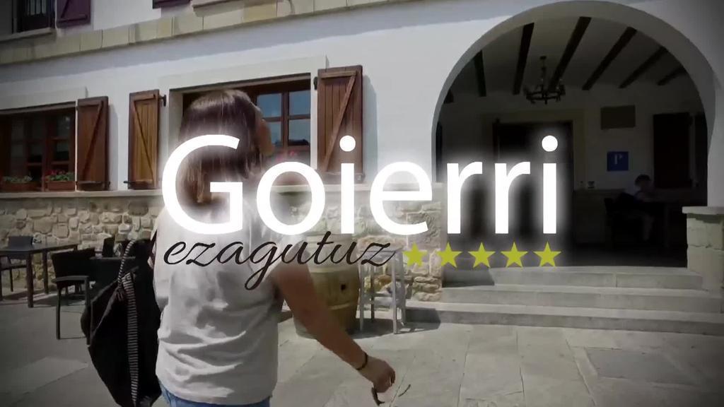 Goierri Ezagutuz