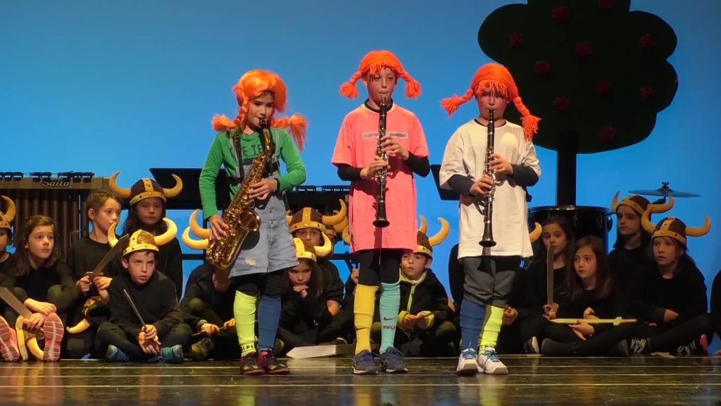 Datorren ikasturteko aurrez aurreko klaseetarako  segurtasun neurriak zehaztu ditu Loinatz Musika Eskolak