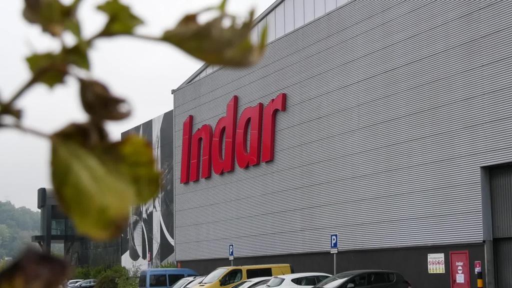 Indar Ingeteam Group aukeratua izan da Belgikako itsasontzi handi baterako motorrak egiteko