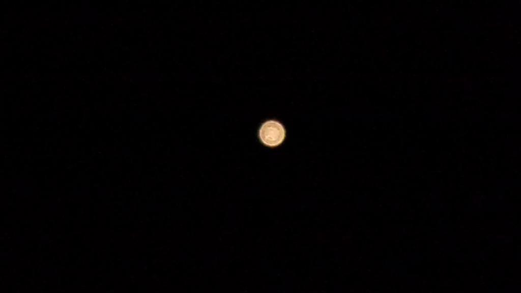 Aranzadi Zientzia Elkartearekin elkarlanean Astronomia gaua ospatu zen Oiangun
