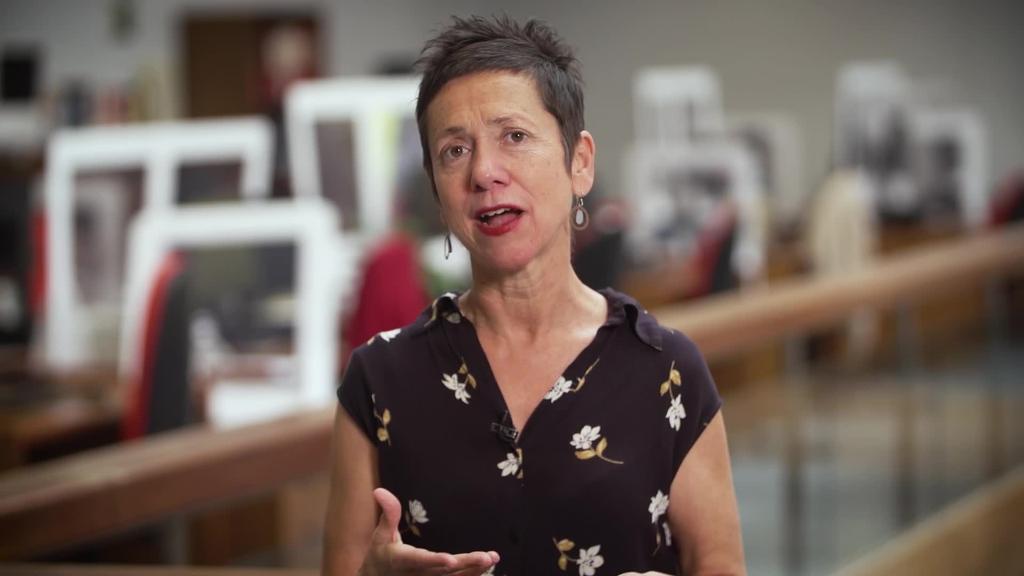 Koronabirusaren gakoak: antigeno testak