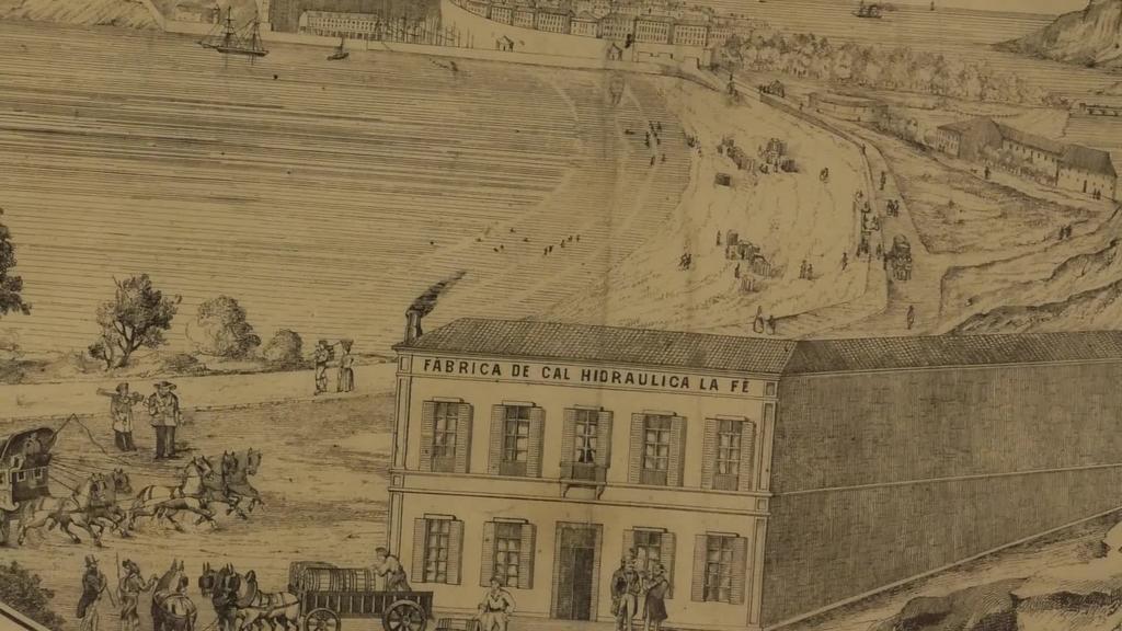 Zumalakarregi Museoak donostiako estanpen erakusketa ezarri du