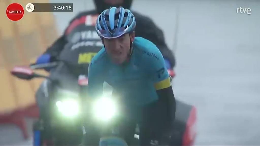 Alex Aranburu eta Ion Izagirrek Frantziako Tourrari ekingo diote igandean