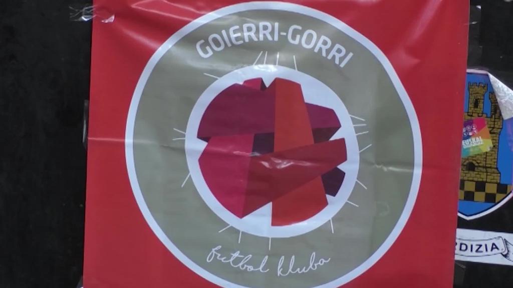 Hilaren 16ean ospatuko den bazkideen batzarrerako deialdia luzatu du Goierri Gorrik