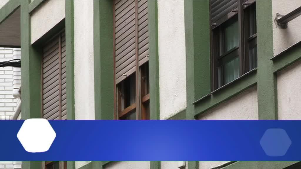 BERMEOKO UDALAK SUTEAN HILDAKO GAZTEAREN HERIOTZA DEITORATU DU