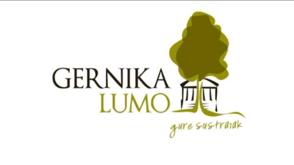 GERNIKA-LUMOKO JAIAK 2019 SAN LORENZO LURGORRIN