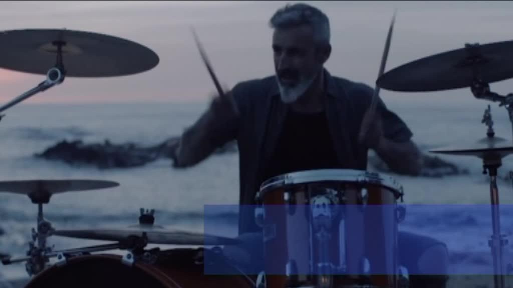 ERASO, UCKAIA, ILLENTI ETA DJ WELDER IZANGO DIRA AZAROAREN 3OEKO METAL FABRIKAN