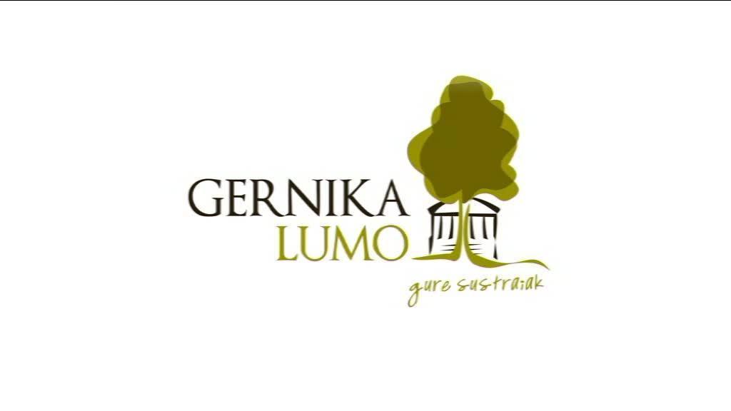 Coronavirusaren egoera eta neurriak Gernika-Lumon Jose Mari Gorroñoren eskutik ( 2020-03-19 )