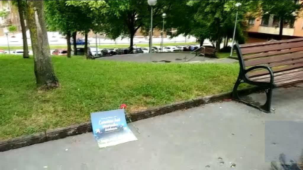 Euskal Presoen eskubideen aldeko Giza-Katea antolatu du Sarek ekainaren 19rako