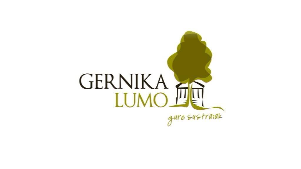 Udaletik Herrira: Gernika-Lumo
