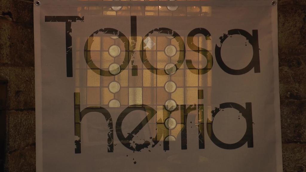 Tolosa Herria lehiaketara argazkiak bidaltzeko  epea zabalik dago
