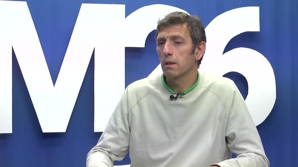 """Tolosako EH Bilduk balorazio """"oso positiboa"""" egin du"""