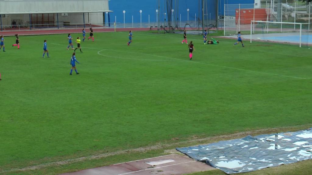 Mulierrek 0-3 irabazi dio Tolosari