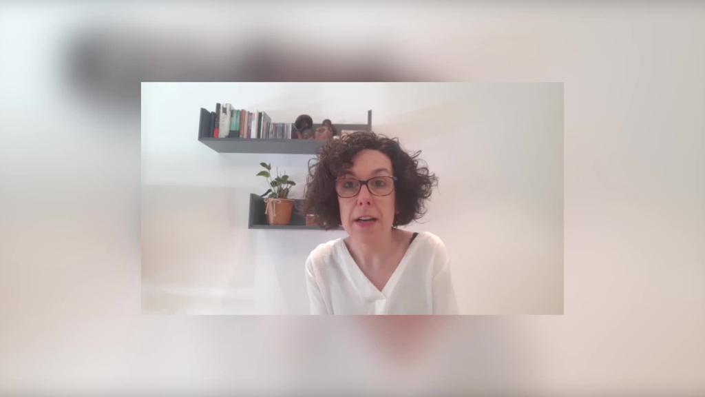 """Etxenagusia: """"Gure gomendioa, zaintzea eta etxean geratzea da""""."""