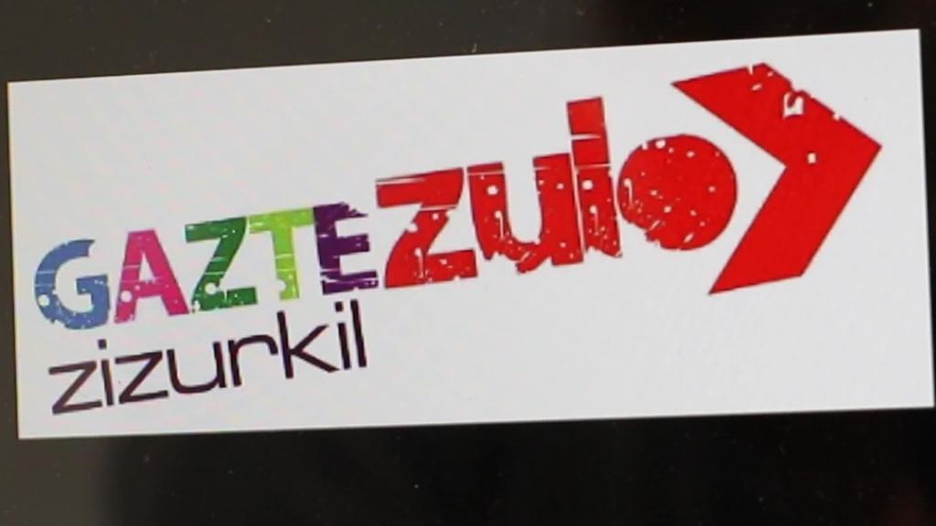 Zizurkilgo Gaztezulok maiatzerako haurrentzat zein gaztetxoentzat erronkak prestatu ditu