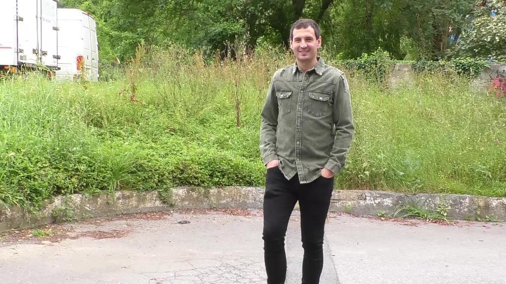 Mikel Arruabarrenak gidatuko du Tolosa CFren aro berria