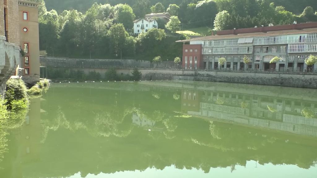 Tolosa eta ura uztartu beharko dira 2021eko egutegian