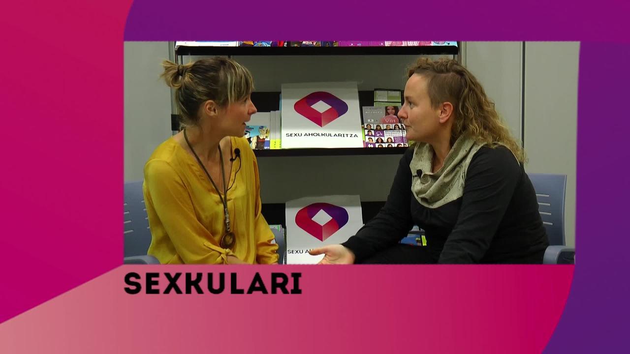 Sexkulari, Autodefentsa feminista tailerrak