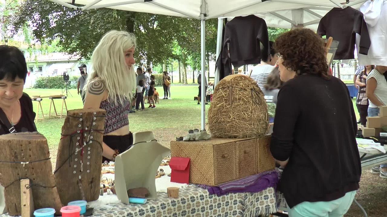 Loiolako Ipurtargi Fest