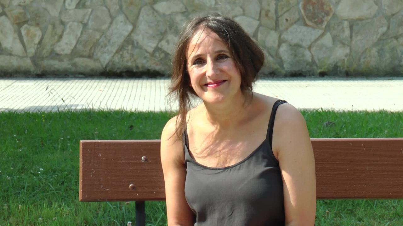 Euskal presoen babes taldeetako 47 kide epaituko dituzte Espainiako Auzitegi Nazionalean, tartean, Ainhoa Baglietto
